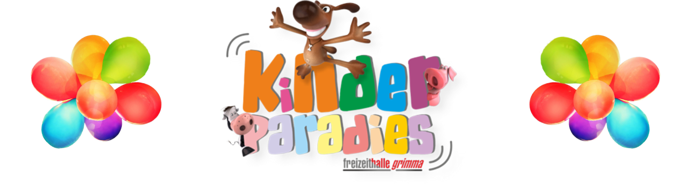 kinderparadies-grimma